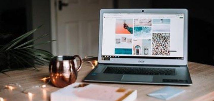 Cos'è il V-commerce, la nuova frontiera della vendita on-line